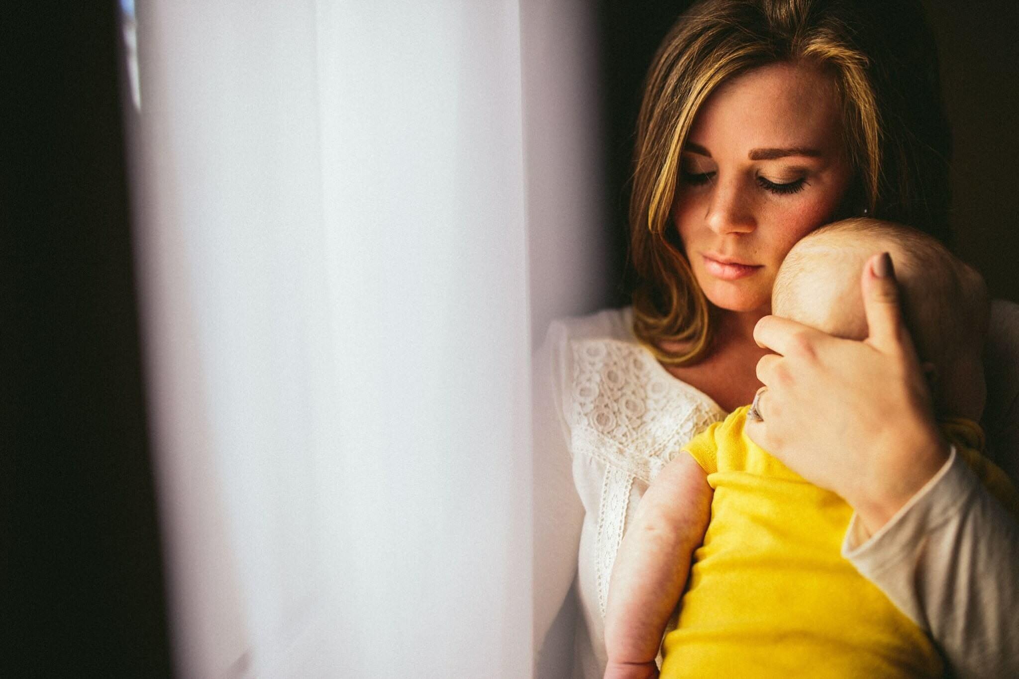 嘘でしょ…?母乳のつまりと食べ物(食事制限)の意外な事実。