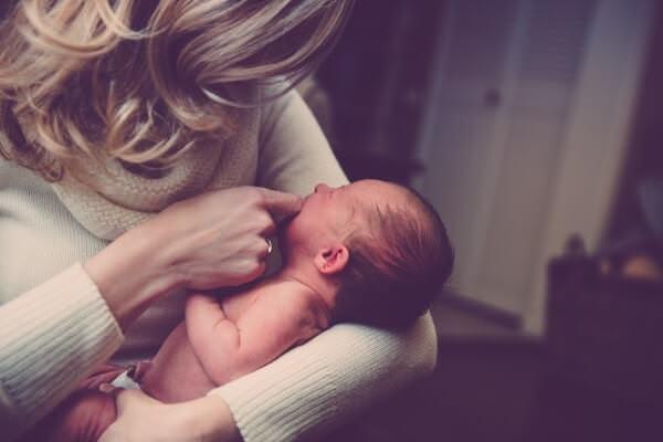 baby-mother-infant-child-female-happy-white-joy