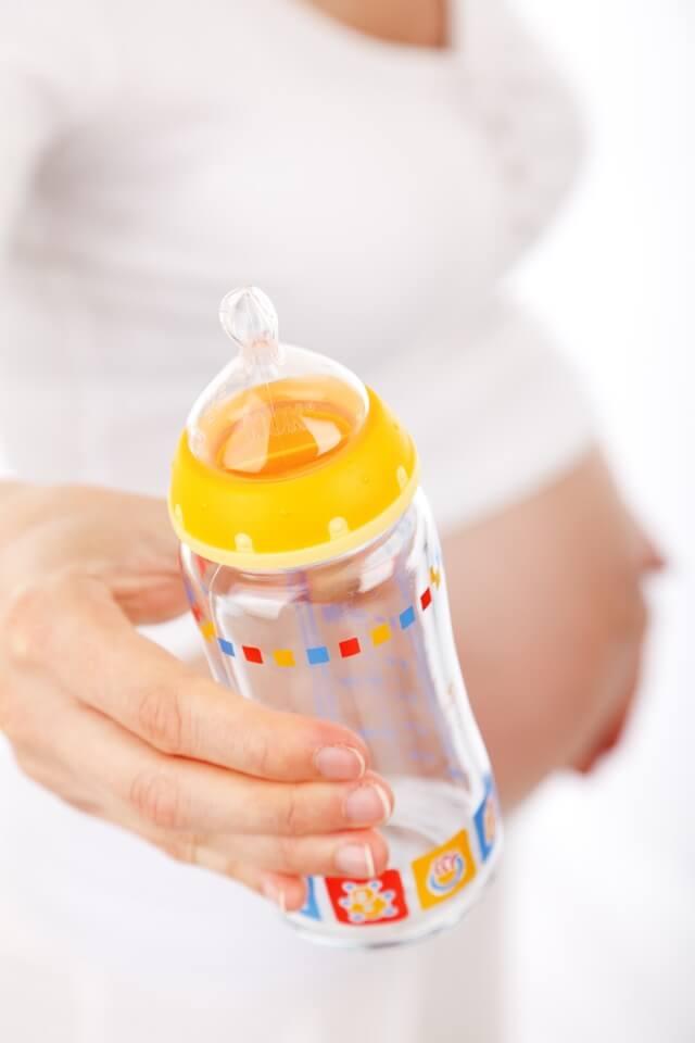 belly-care-feeding-bottle-41222