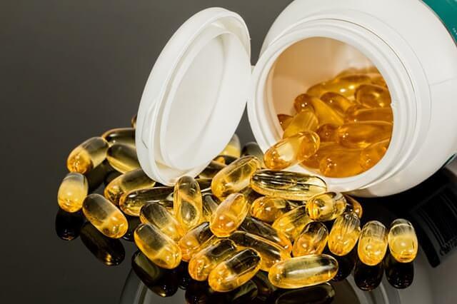 capsule-pill-health-medicine