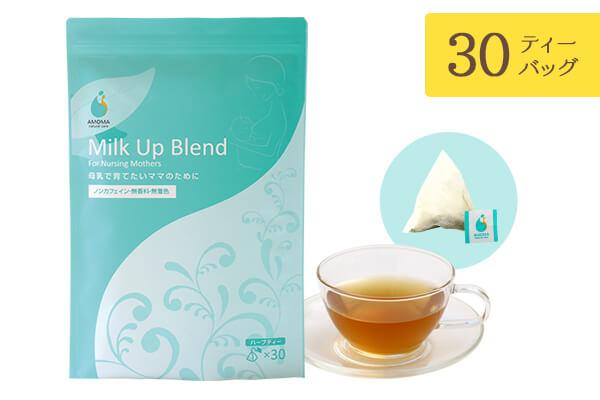 milkup_package