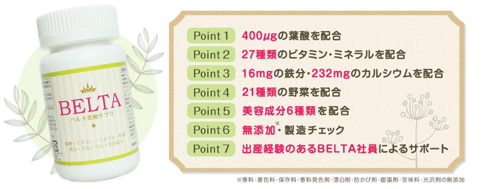 pc_folase_point00