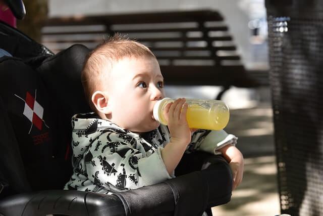 baby-1662261_640