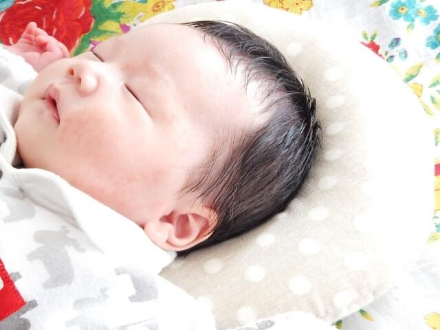 ミルクアレルギー 赤ちゃん