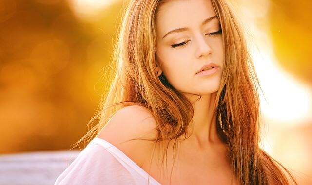 妊娠中にできた首のイボ(ぽつぽつ)の原因は?綺麗にとる方法6選
