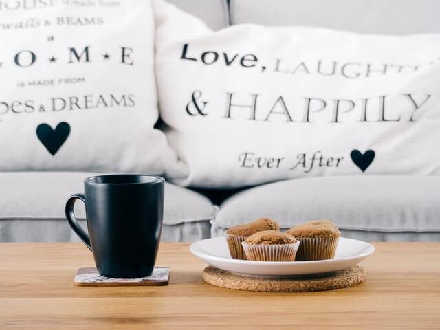 food-wood-coffee-cup