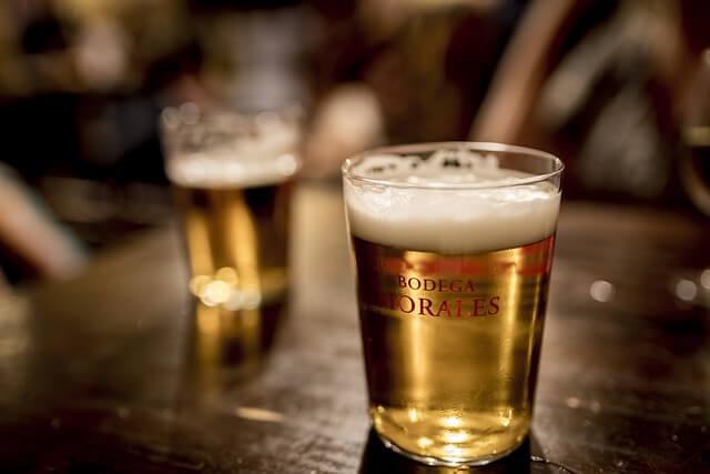 alcoholic-beverage-1869953_640
