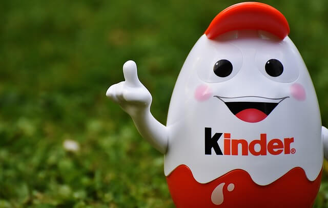 kids-chocolate-1642807_640