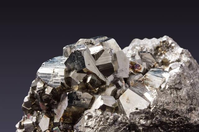 pyrite-pyrites-mineral-sulfide-56030