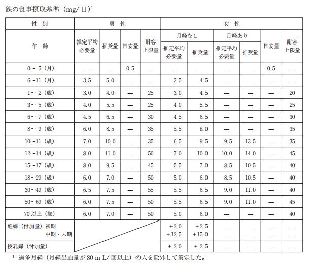 www.mhlw.go.jp_shingi_2009_05_dl_s0529-4aq.pdf