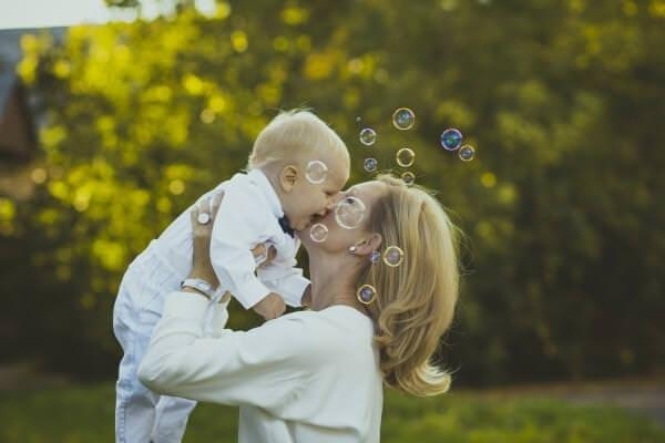 妊婦 胎児 葉酸 影響