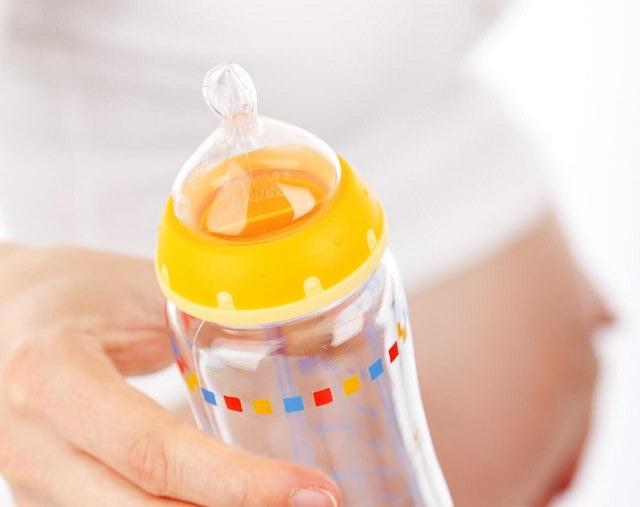 赤ちゃん ミルク ウォーターサーバー