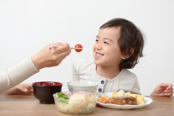 子供 おすすめ 野菜サプリ