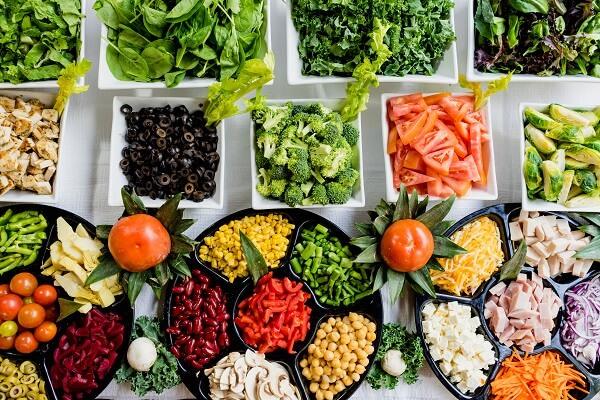野菜サプリ 選び方